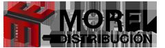 Morel Distribución