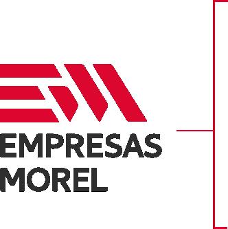Empresas Morel